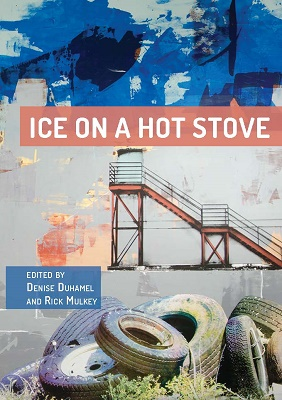 Ice_on_a_Hot_Stove