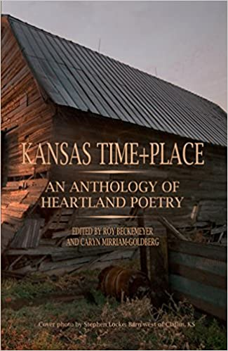 Kansas Time and Place